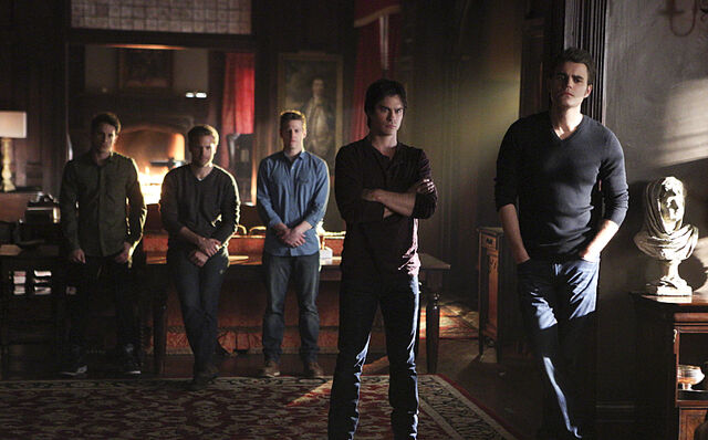 File:-the-vampire-diaries 6x22-2.jpg