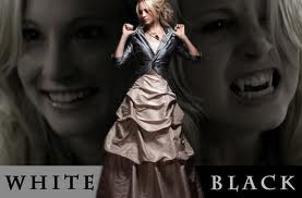 File:Black or White Caroline Frobes.jpg