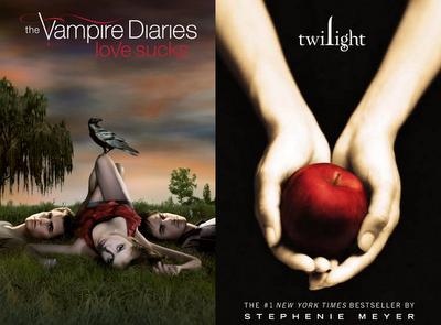 File:Vampire Diaries vs Twilight.PNG