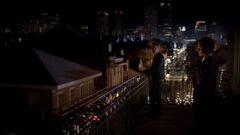 Klaus and Elijah TO 1x01