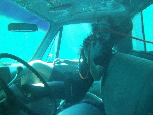 File:Underwater05.jpg