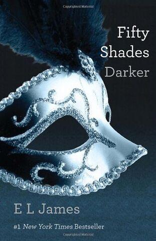 File:50 Shades Darker.jpg