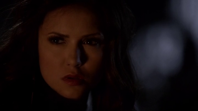 File:Katerina4X22 (56).png