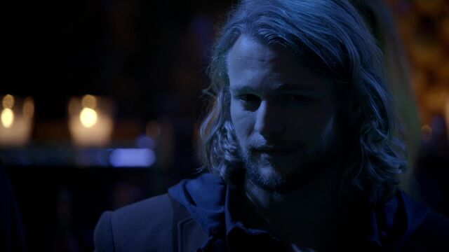 File:The Originals s01e17 HD1080p KISSTHEMGOODBYE NET 0994.jpg
