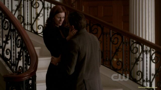 File:056-tvd-3x18-the-murder-of-one-theoriginalfamilycom.jpg