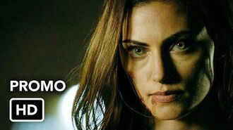 "The Originals 4x02 Promo ""No Quarter"" (HD) Season 4 Episode 2 Promo"