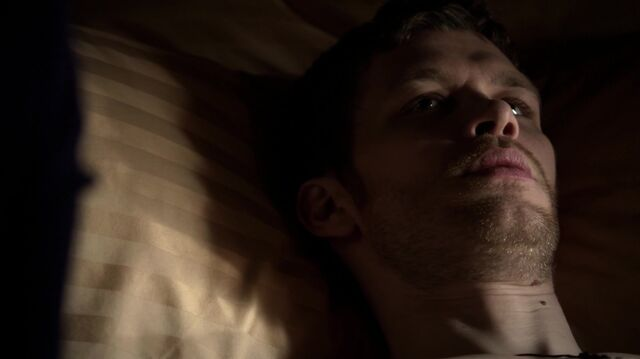 File:The Originals s01e15 HD1080p KISSTHEMGOODBYE NET 0315.jpg