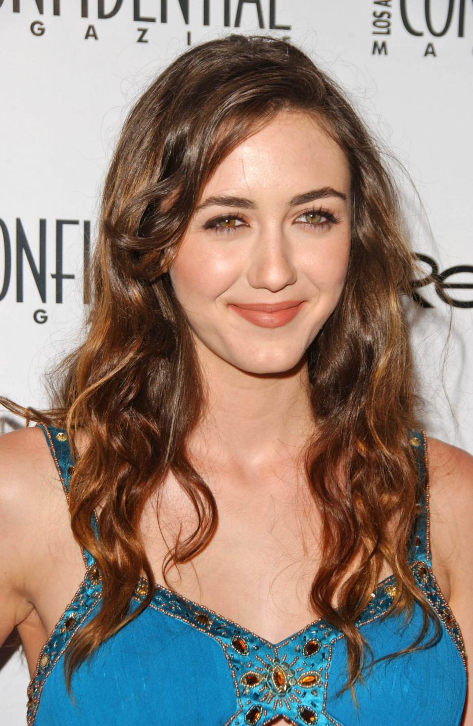 Madeline Zima earned a  million dollar salary, leaving the net worth at 1.5 million in 2017