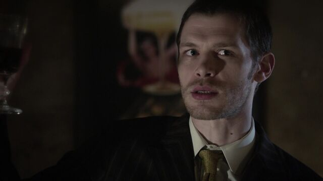 File:The Originals s01e15 HD1080p KISSTHEMGOODBYE NET 0365.jpg
