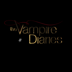 Vampire Diaries Christmas