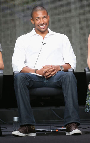 File:2013 Summer TCA Tour Day 7 24.jpg