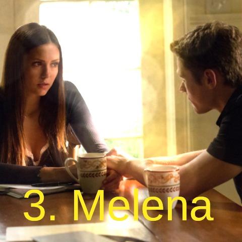 File:Melena.jpg