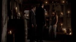 The Originals S01E06 720p KISSTHEMGOODBYE 0622
