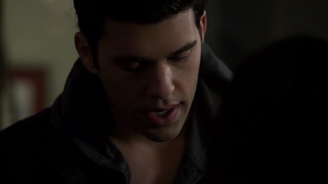 File:The Originals S01E10 720p KISSTHEMGOODBYE NET 0834.jpg