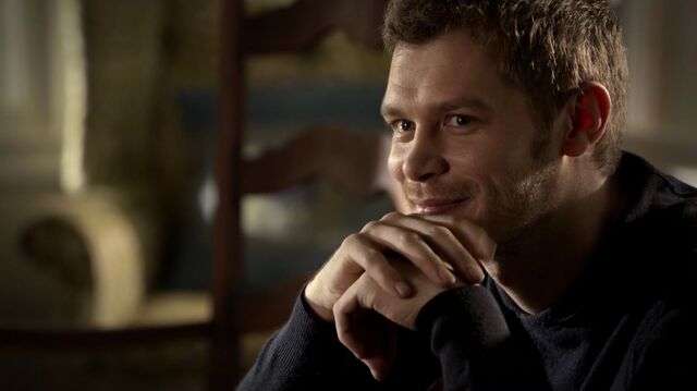 File:Normal TheOriginals209-0832Klaus.jpeg