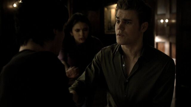 File:220VampireDiaries0451.jpg