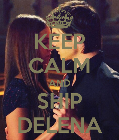 File:Keep-calm-and-ship-delena-57.png