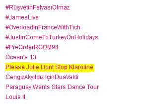 File:Klaroline trend.png