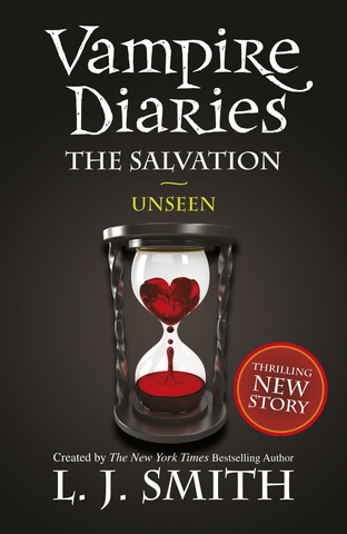 File:The-Salvation-book1.png