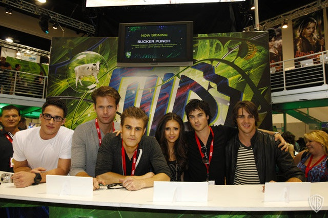 File:Comic Con 8.jpg