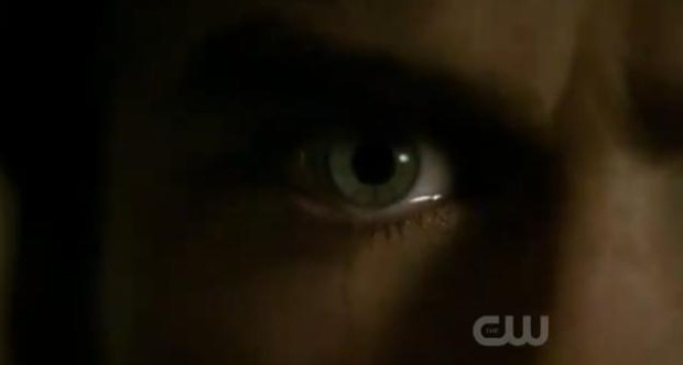 File:Damon compelling.png