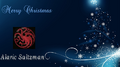 Thumbnail for version as of 23:59, December 24, 2013