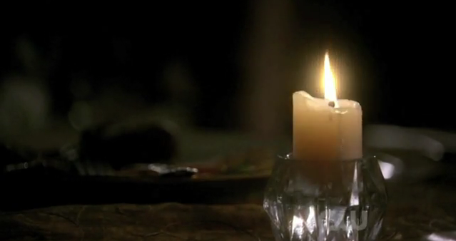 File:Light candle.PNG