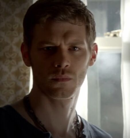 File:Klaus 26 TO 1x02.jpg