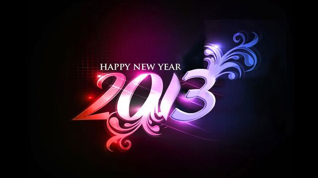 File:2013-Happy New Year.jpg