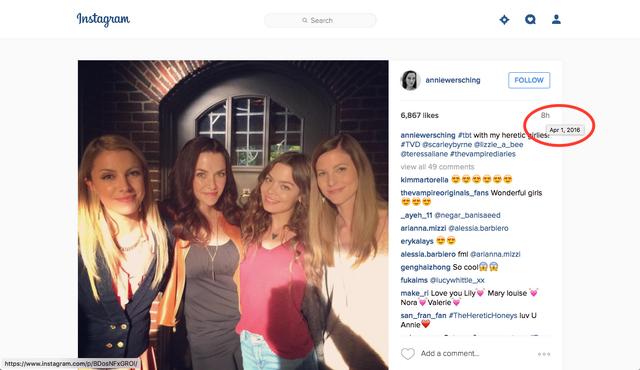 File:Instagram Annie Wersching.png