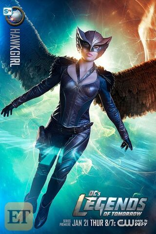 File:Legends of Tomorrow - Hawkgirl.jpg