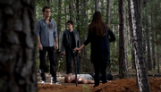 Stefan-Damon-and-Elena-in-4x05-The-Killer-1-
