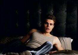 Stefan Salvatore in Death and the Maiden.jpg
