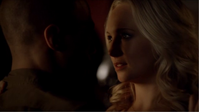 File:Jesse and Caroline in 5x8.,..png