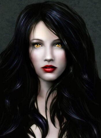 File:Vampiressa.jpg