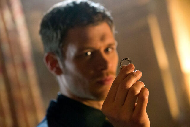 File:-the-originals- 1x17-14.jpg