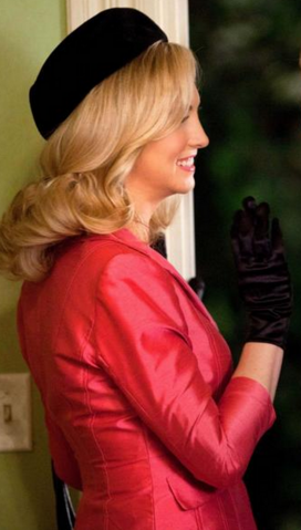 File:2X19 Caroline Forbes Mikaelsons' Ball.png