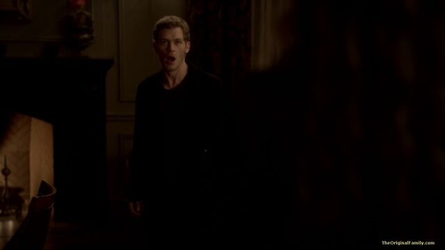 File:176-tvd-3x13-bringing-out-the-dead-theoriginalfamilycom.jpg