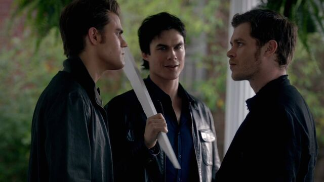 File:321VampireDiaries0425.jpg