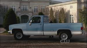 File:Matts C30 chevy pickup.jpg