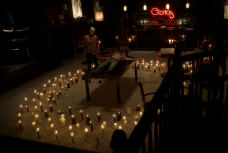 File:Tvd-recap-disturbing-behavior-20.png