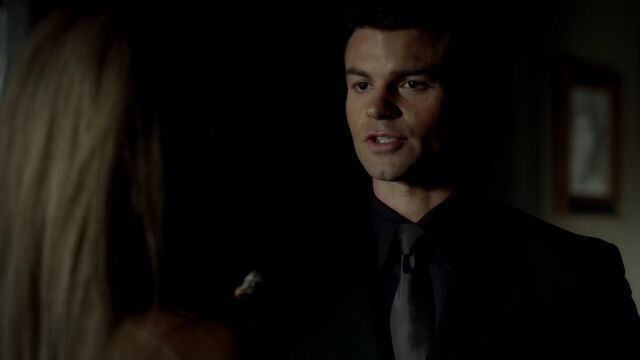 File:3x15-All-My-Children-HD-Screencaps-elijah-29160773-1280-720.jpg