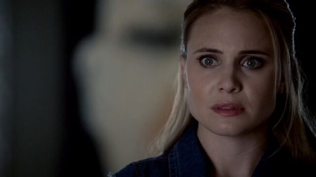 File:Camille 3 TO 1x04.jpg