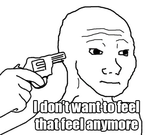 File:I don't want to feel that feel anymore.jpg