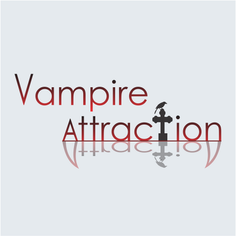 File:Vampire Attraction Logo.png