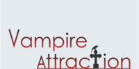 Vampire Attraction Convention BR