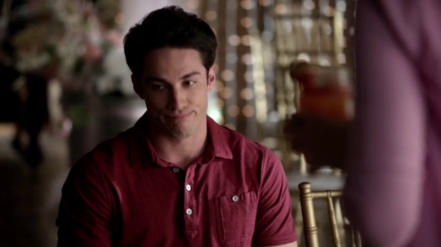 File:6X21-67-Tyler.png