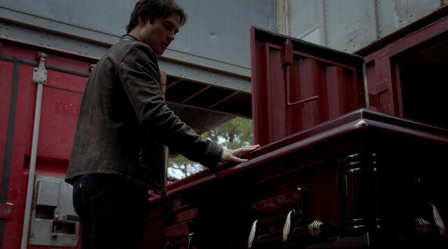 File:711-082-Damon.jpg