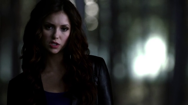 File:Katerina4X22 (7).png