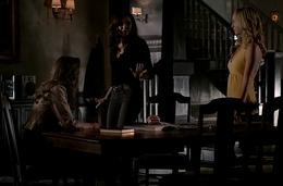 Nadia, Katherine and Caroline5x7...png